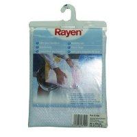 Мешок для стирки одежды 70x50 cm