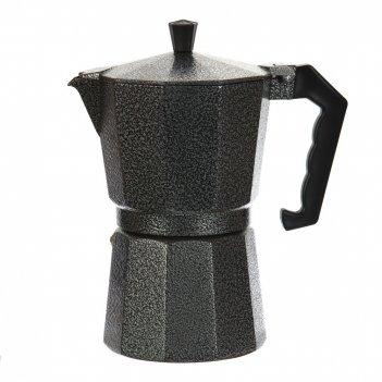 Кофеварка, 450л, l18 w11 h20 см