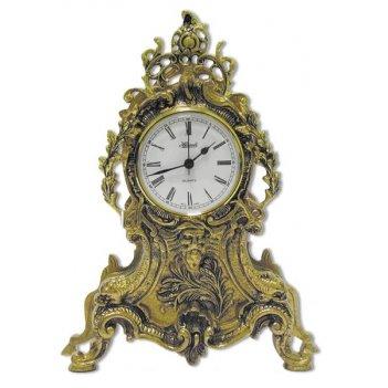 al-83-774 часы каминные