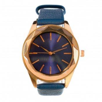 Часы наручные женские бертери, циферблат d=3.3 см, микс