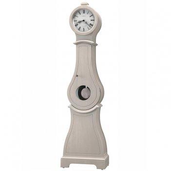 Напольные кварцевые часы howard miller 611-268 torrence