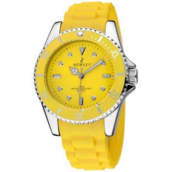 Часы женские nowley 8-5246-0-5