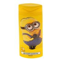 Шампунь для волос банан гадкий я 250мл