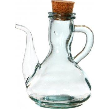 Бутылка для масла, 250 мл.без упаковки