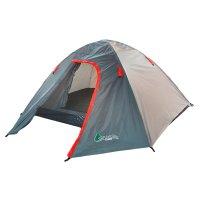 Палатка туристическая mali 3х-местная
