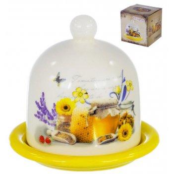 Лимонница 110-07023