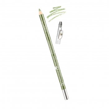 Карандаш для глаз с точилкой tf professional lipliner pencil, тон №138 gre