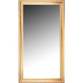 Зеркало 60х150см