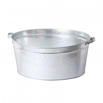 ванны для воды