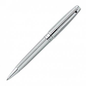 Шариковая ручка s.t. dupont olympio large 485110