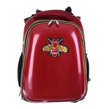 рюкзаки из экокожи