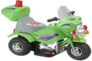 Электромотоцикл мото zp 9886