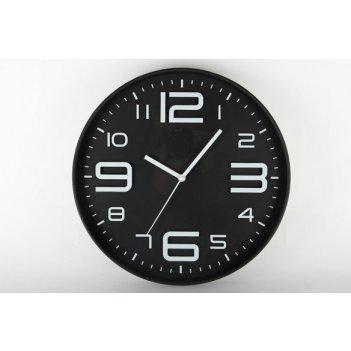 Часы 2078 d=34см.