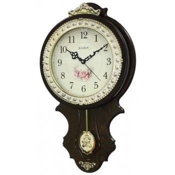 Настенные часы kairos mt-113c