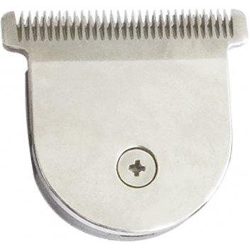 T- нож для окантовочной машинки future mini 0,4 мм dewal lmt-816