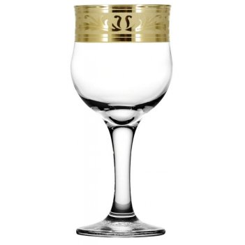 Бокалы для кр.вина eav49-163 240мл.6пр.