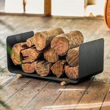 Дровница firewood w-01, товары для загородного дома
