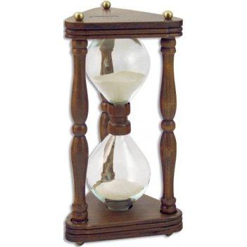 fc-3360 песочные часы