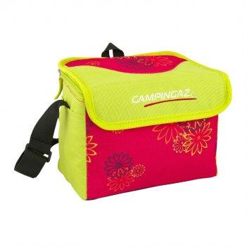 сумки от Campingaz