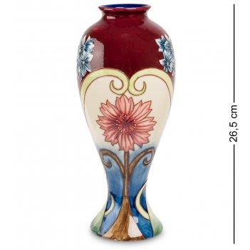 Jp-157/ 6 ваза (pavone)