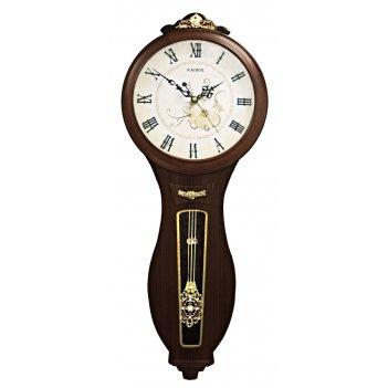 Настенные часы kairos rc005-2