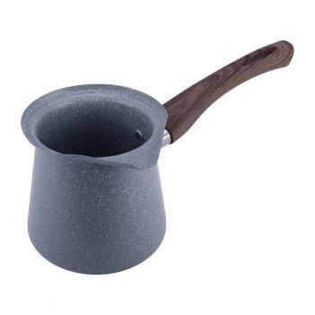 Турка для кофе kamille  из углеродистой стали km-0564