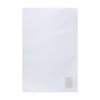 бумага для мыловарения