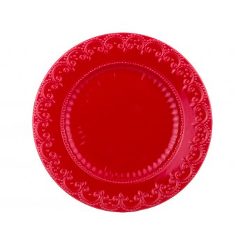 тарелки из из Китая