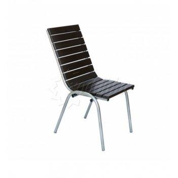 Кресло «вишня» 62х45х95