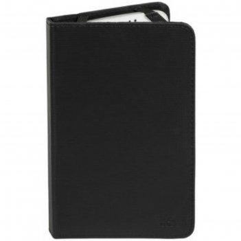Чехол rivacase (3212), для планшетов 7, black