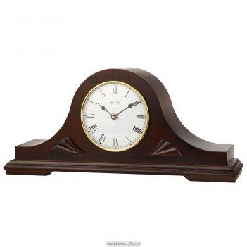 Настольные часы aviere 03002n