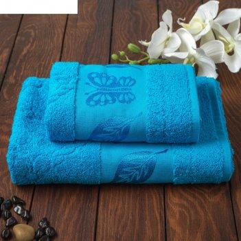 полотенца из из Турции