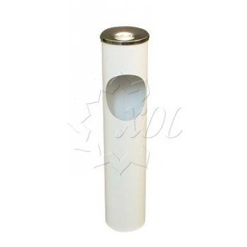 Урна-пепельница па023 объём: ? литров