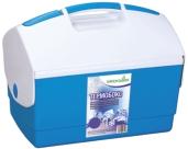 Термобокс с22200 (20 л)
