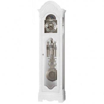Напольные механические часы howard miller 660-324 natasha