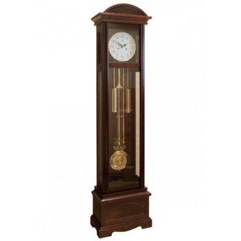 Напольные механические часы power mg1512d-1