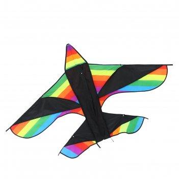 Воздушный змей самолёт