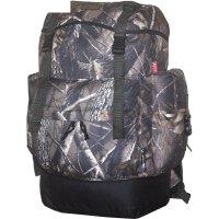 Рюкзак для охоты охотник 50 v3 км лес