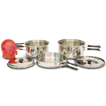 Cc-s33 набор посуды