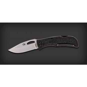 Нож e-z