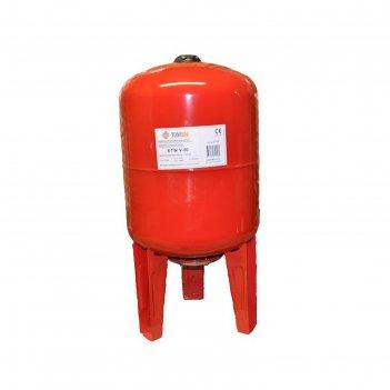 Бак расширительный taen etw v-50, для систем отопления