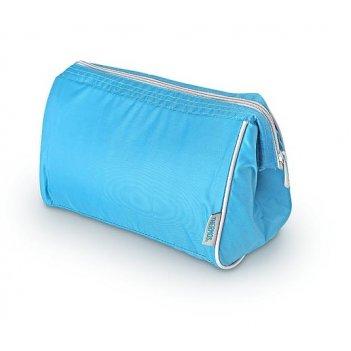 Сумка-термос bag blue, 3,5л