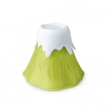 Очиститель свч-печи volcano