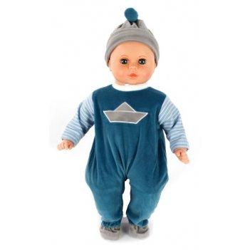 Кукла м/н сашенька 2