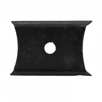 Лезвия stayer 08606-25-s2, для цикли арт.08605-14, 2 штуки, 25 мм