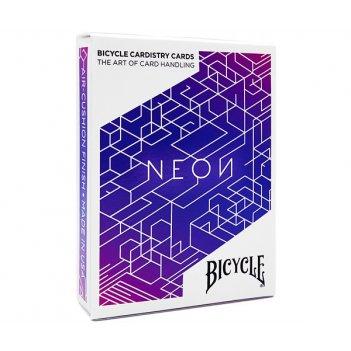 Рюкзак детский караоке, 1 отдел, 1 наружный карман, цвет розовый