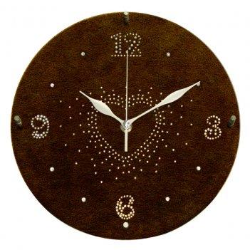 Настенные часы artima decor a2903