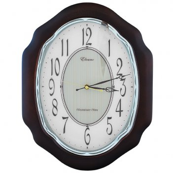 Настенные часы elcano sp 1416
