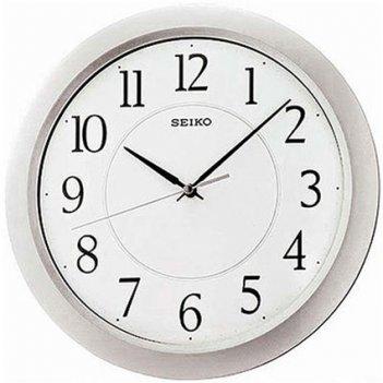 Настенные часы seiko qxa352sn