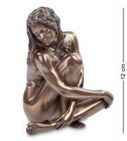 Ws-138 статуэтка девушка